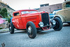 2014-Hot-Rod-Hill-Climb-Sat--93