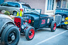 2014-Hot-Rod-Hill-Climb-Sat--118