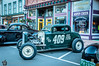 2014-Hot-Rod-Hill-Climb-Sat--38-2
