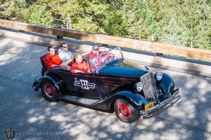 2014-Hot-Rod-Hill-Climb-Sat--152