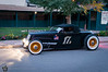 2014-Hot-Rod-Hill-Climb--39