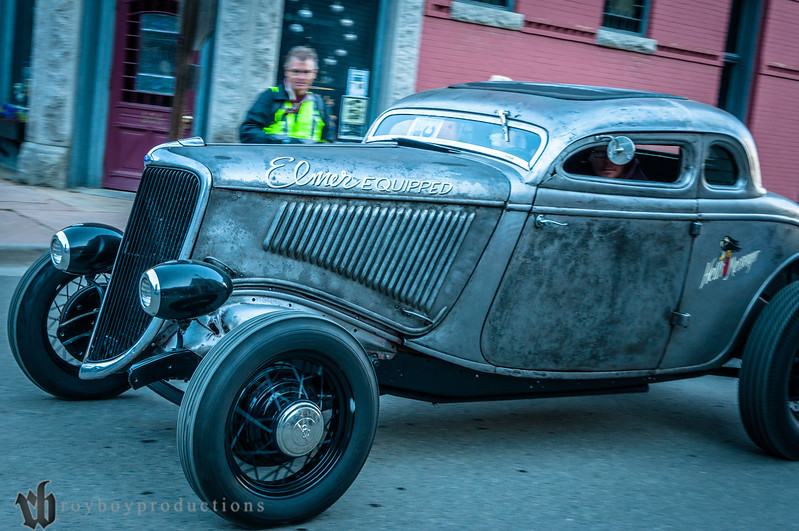 2014-Hot-Rod-Hill-Climb-Sat--66