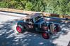 2014-Hot-Rod-Hill-Climb-Sat--430