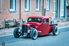 2014-Hot-Rod-Hill-Climb-Sat--63
