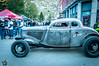 2014-Hot-Rod-Hill-Climb-Sat--67