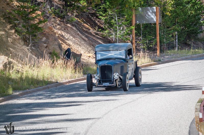 2014-Hot-Rod-Hill-Climb-Sat--380
