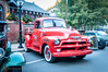 2014-Hot-Rod-Hill-Climb-Sat--23