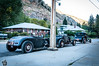 2014-Hot-Rod-Hill-Climb-Sat--2