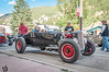2014-Hot-Rod-Hill-Climb-Sat--627