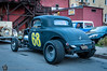 2014-Hot-Rod-Hill-Climb-Sat--6