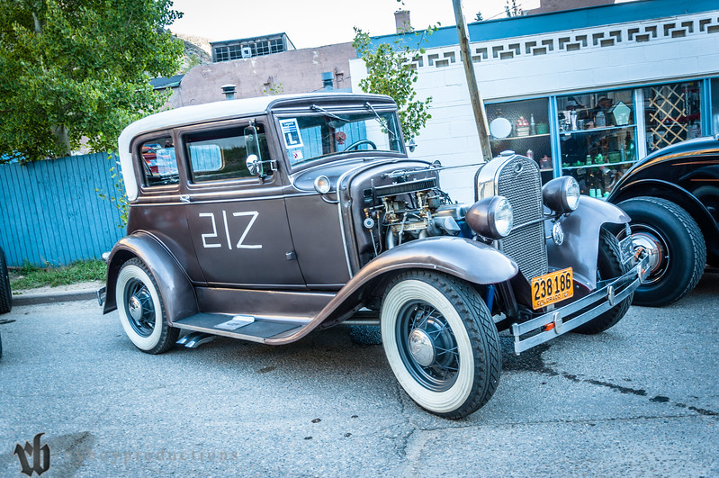 2014-Hot-Rod-Hill-Climb-Sat--87