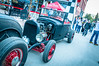 2014-Hot-Rod-Hill-Climb-Sat--76