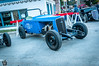 2014-Hot-Rod-Hill-Climb-Sat--83