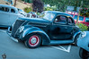 2014-Hot-Rod-Hill-Climb-Sat--52