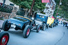 2014-Hot-Rod-Hill-Climb-Sat--11