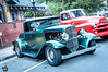 2014-Hot-Rod-Hill-Climb-Sat--22