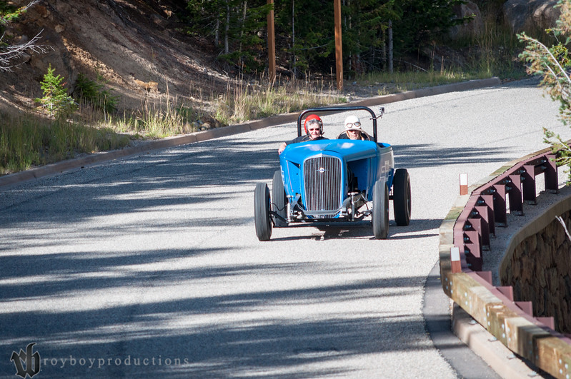 2014-Hot-Rod-Hill-Climb-Sat--142