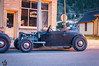 2014-Hot-Rod-Hill-Climb--58