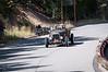2014-Hot-Rod-Hill-Climb-Sat--339