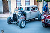 2014-Hot-Rod-Hill-Climb-Sat--61