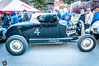 2014-Hot-Rod-Hill-Climb-Sat--79