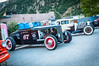 2014-Hot-Rod-Hill-Climb-Sat--99