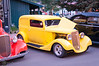 2014-Hot-Rod-Hill-Climb--33