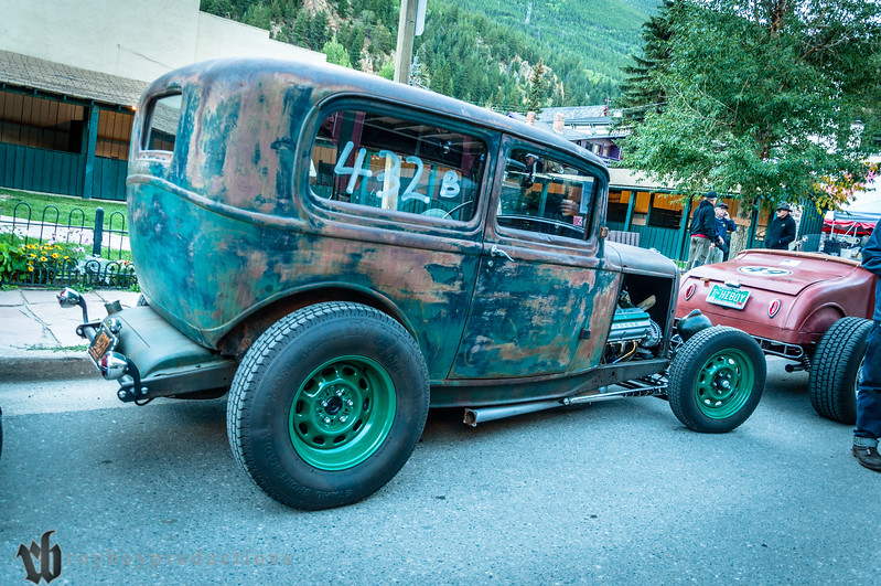 2014-Hot-Rod-Hill-Climb-Sat--77