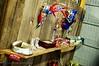 2014_June_Alternative_Chrome_Creations_Shop_Visit_4