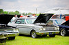 2014_Lake_Afton_All_Wheels_Car_Show14