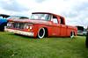 2014_Lake_Afton_All_Wheels_Car_Show16