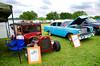 2014_Lake_Afton_All_Wheels_Car_Show11