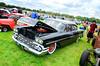 2014_Lake_Afton_All_Wheels_Car_Show17