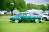 2014_Lake_Afton_All_Wheels_Car_Show6