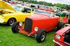 2014_Lake_Afton_All_Wheels_Car_Show20