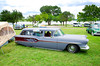 2014_Lake_Afton_All_Wheels_Car_Show8