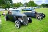 2014_Lake_Afton_All_Wheels_Car_Show4
