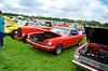 2014_Lake_Afton_All_Wheels_Car_Show19