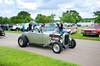 2014_Lake_Afton_All_Wheels_Car_Show1