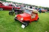 2014_Lake_Afton_All_Wheels_Car_Show18