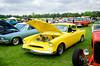 2014_Lake_Afton_All_Wheels_Car_Show21