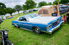 2014_Lake_Afton_All_Wheels_Car_Show7