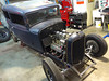 2014_May_HotRodGarageVisit_3