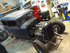 2014_May_HotRodGarageVisit_4