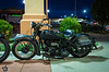 2014-Motorcycle-Cannonball-Rest-Stop-13
