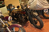2014-Motorcycle-Cannonball-Rest-Stop-21