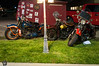2014-Motorcycle-Cannonball-Rest-Stop-24