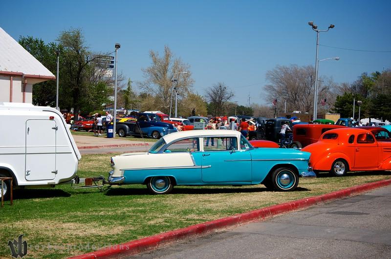 2014_NSRA_Southwest_Nationals_OKC 800