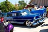2014_NSRA_Southwest_Nationals_OKC 807