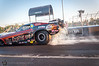 2014-Nitro-Nationals-189